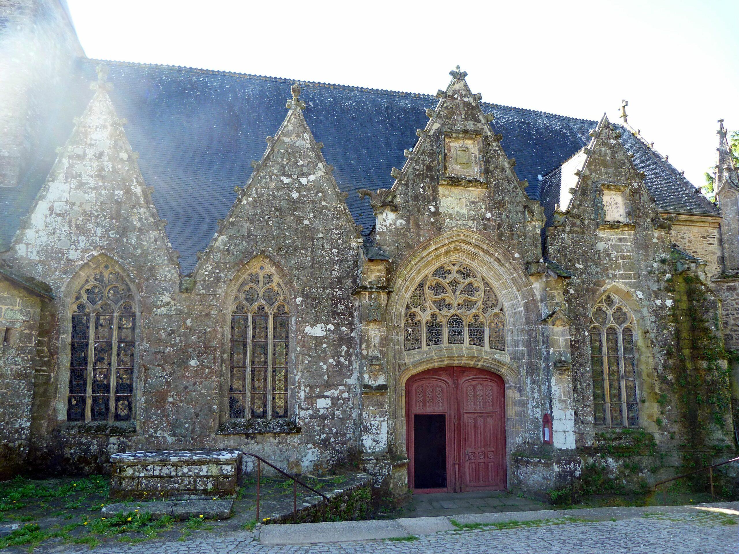 crtb-ab9207_GUILLAUDEAU-Donatienne---CRT-Bretagne