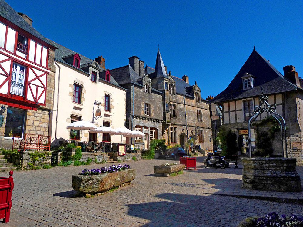 crtb-ab9220_GUILLAUDEAU-Donatienne---CRT-Bretagne copy